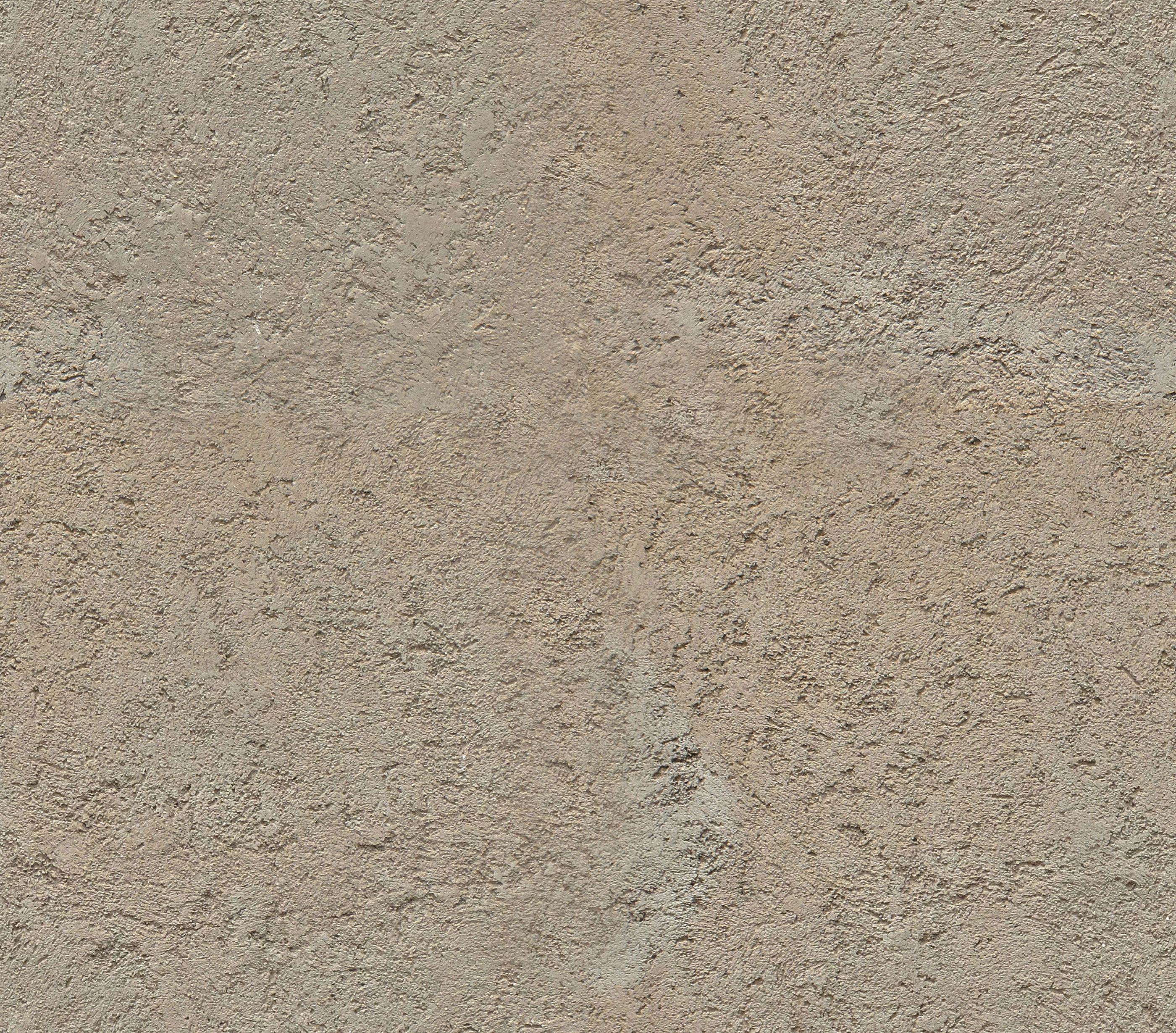 Pin By Jaime Aguilar On Stucco Texture: Textured Stucco Wall (Scarpa)
