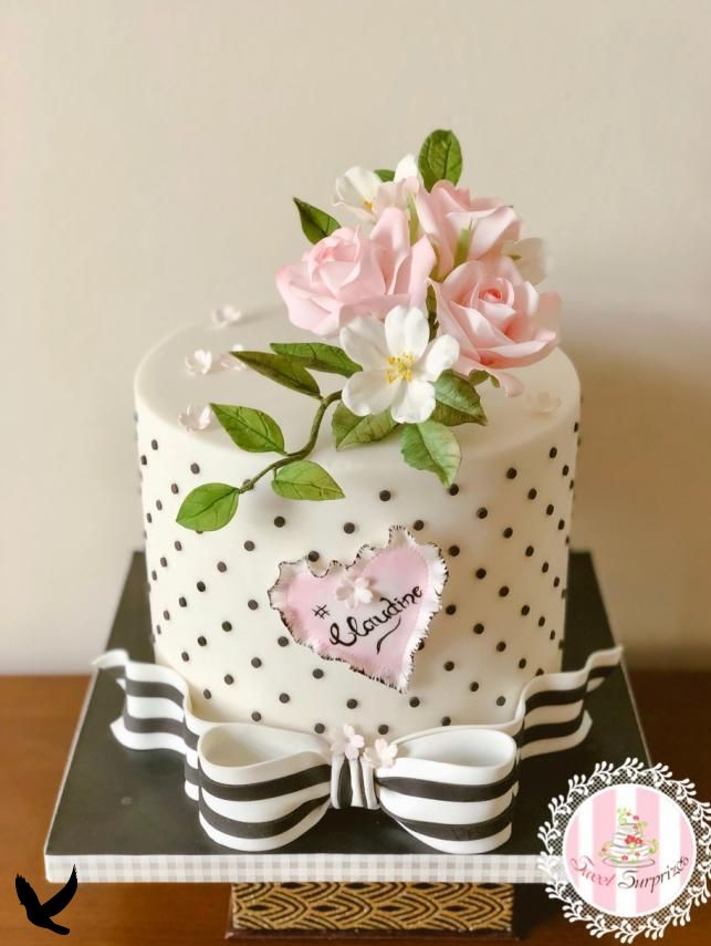 Simply Elegant by Sweet Surprizes Simply Elegant by Sweet Surprizes