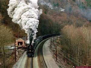 Image Search Results for trains