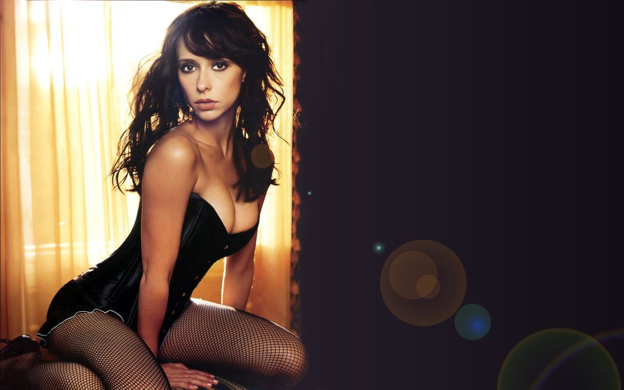 Wallpaper Of Hot Love : jennifer-love-hewitt-hot-wallpapers-23-_8.jpg (1280x800) Jennifer love hewitt Pinterest ...