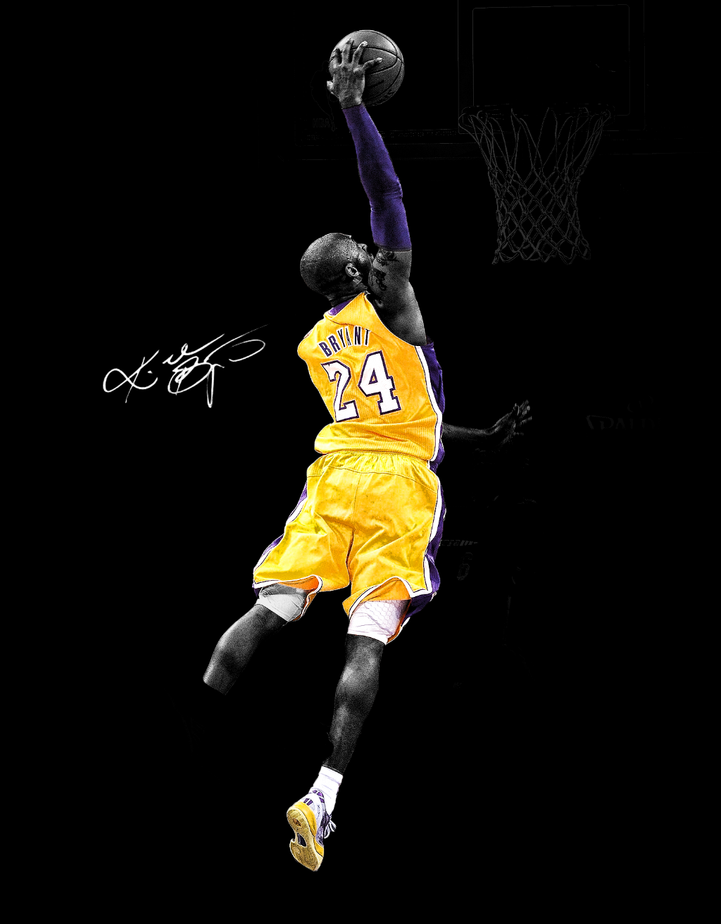 Pin By Kaung Zan On Kobe Bryant Black Mamba In 2020 Kobe Bryant Dunk Kobe Bryant Wallpaper Kobe Bryant Poster