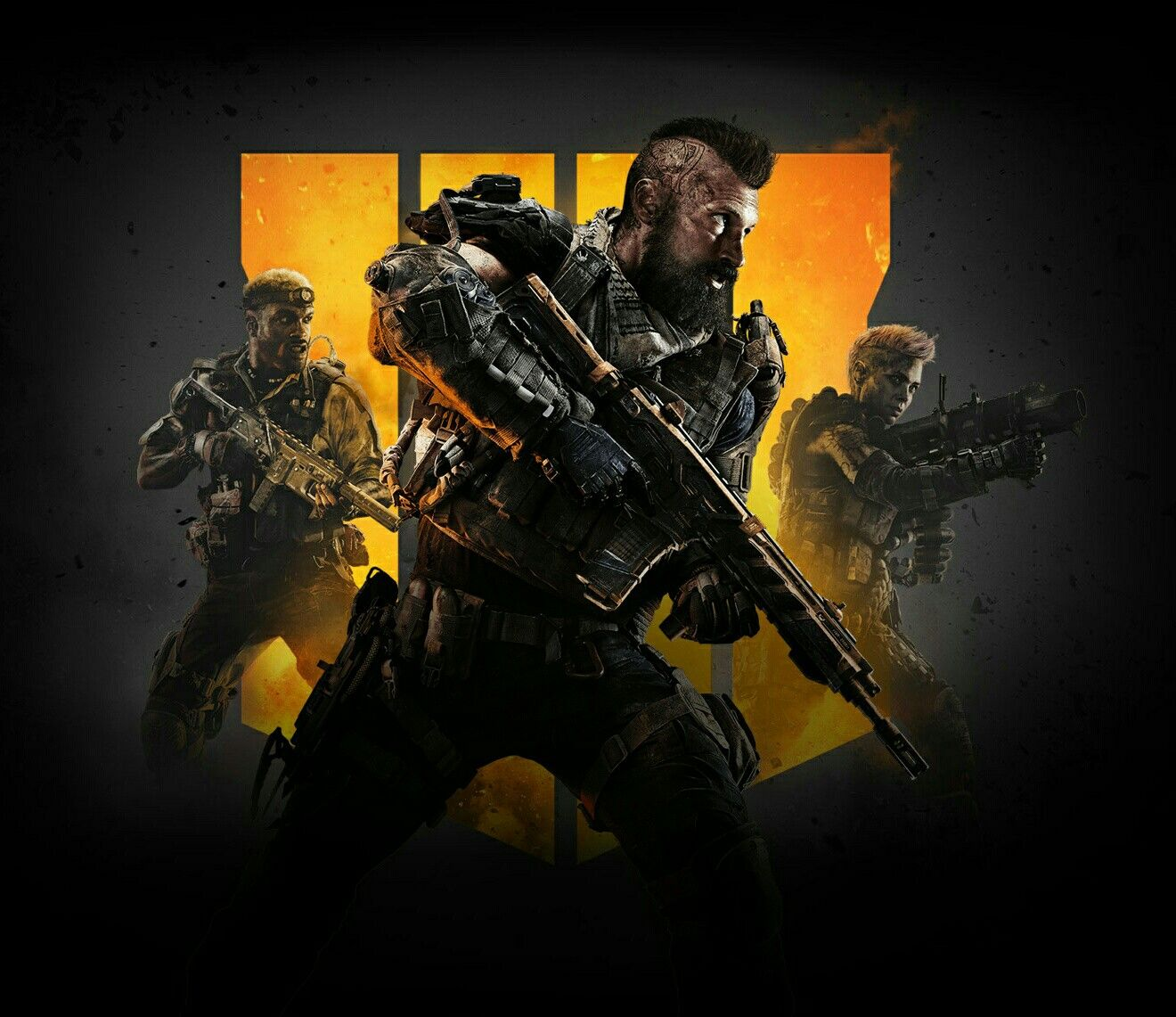 Call Of Duty Black Ops Llll Call Of Duty Black Ops Lancamentos