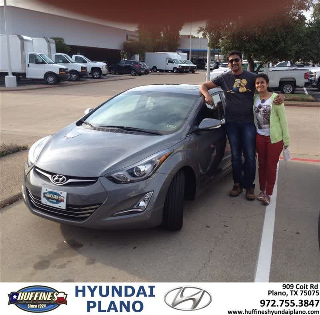 roadsideassistance program d huffines assistance plano services roadside hyundai