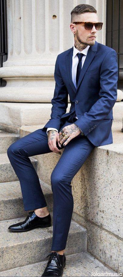 Men S Style Men S Fashion Mens Fashion Mens Suits Fashion