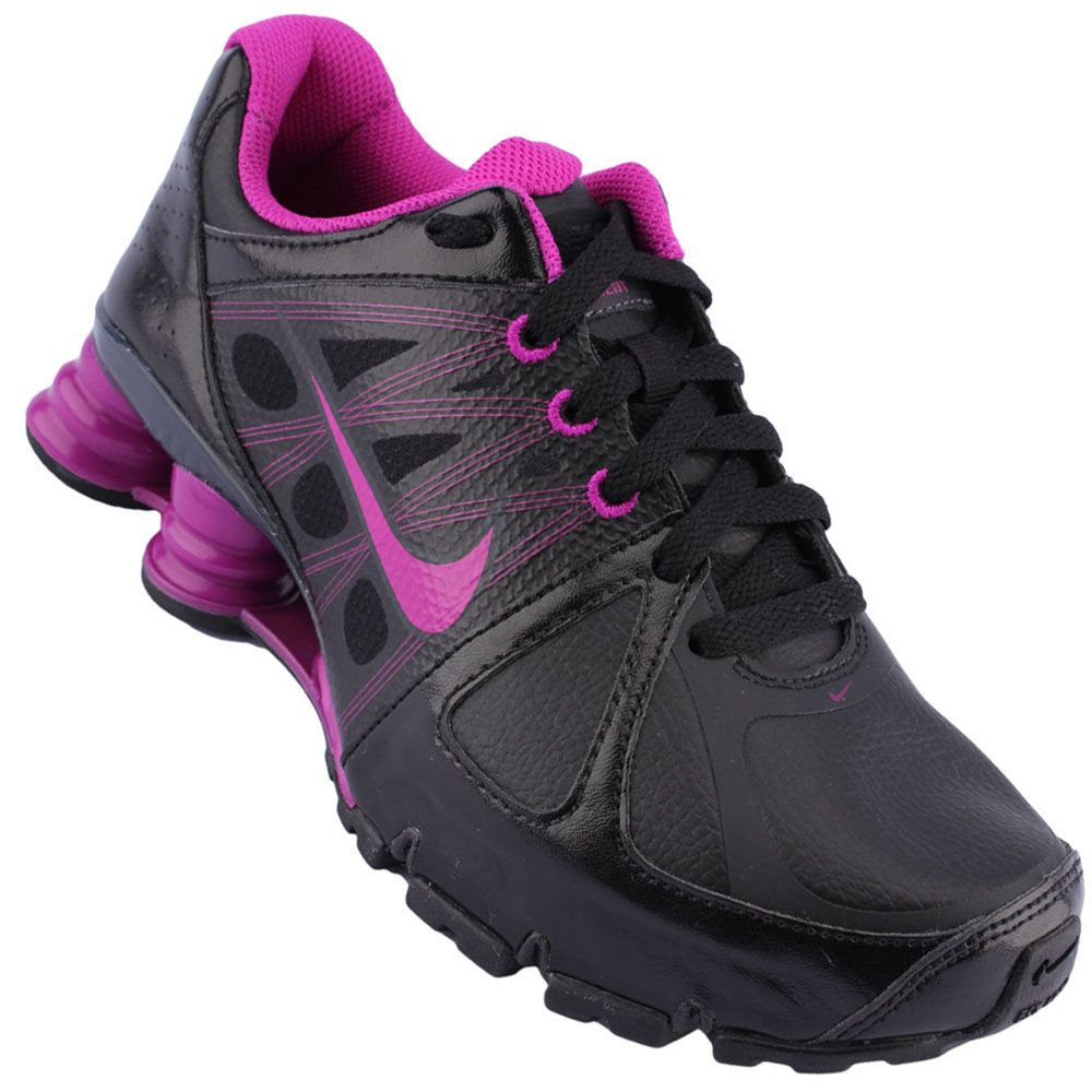 Nike Shox Agente Mujeres Sl Ovejas aclaramiento baúl finishline yvWzR6tLm
