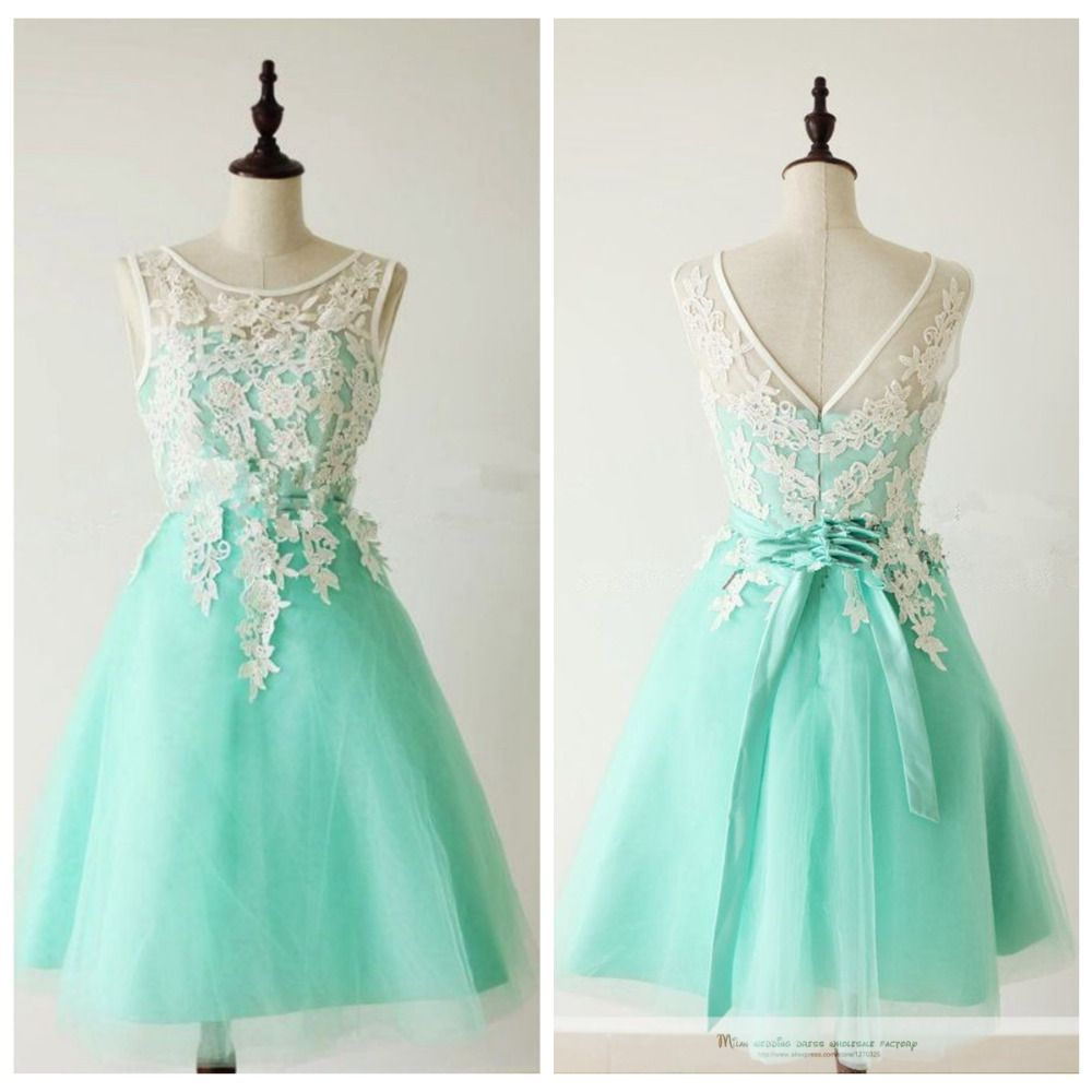 Cheap tulle shawl, Buy Quality tulle ballgown directly from China ...
