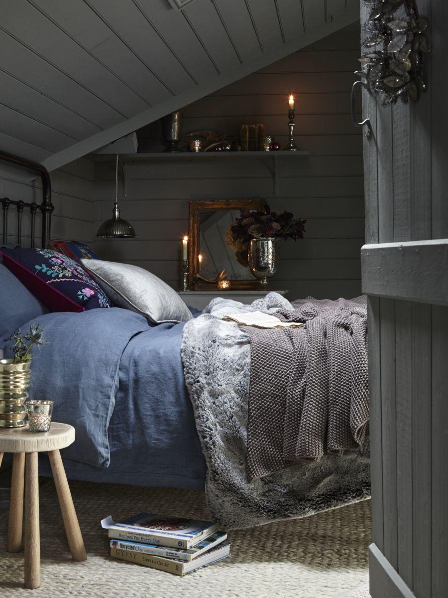 Interior Prettiest Bedrooms 10 of the prettiest bedroom schemes pretty romantic schemes