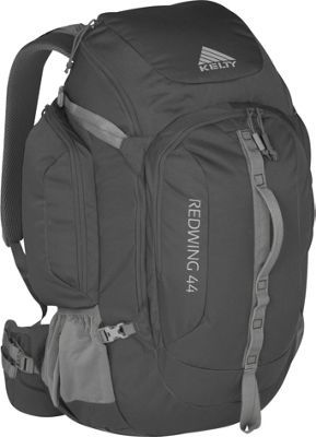38dd3f7bc30f Kelty Redwing 44 Liter Backpack Black - via eBags.com!