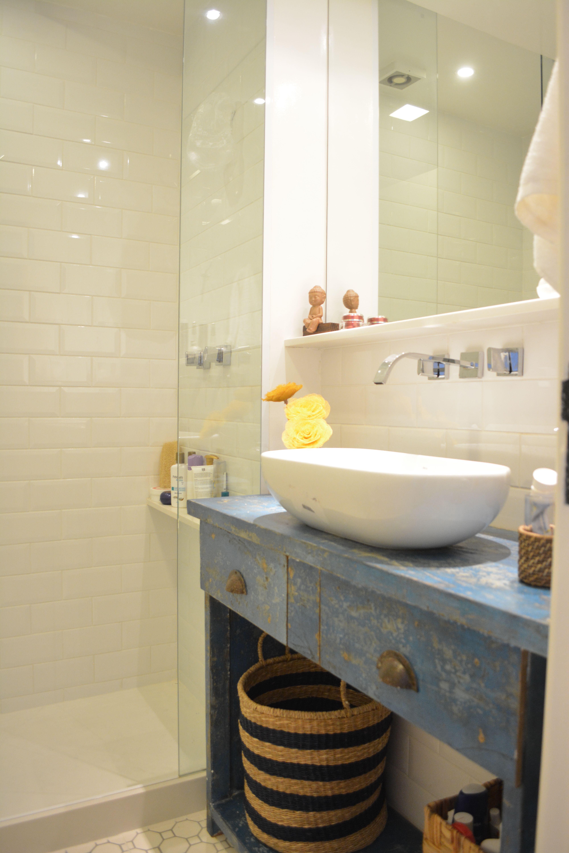 Banheiro Fofo Agora Completo Apartamentospequenos Banheiro