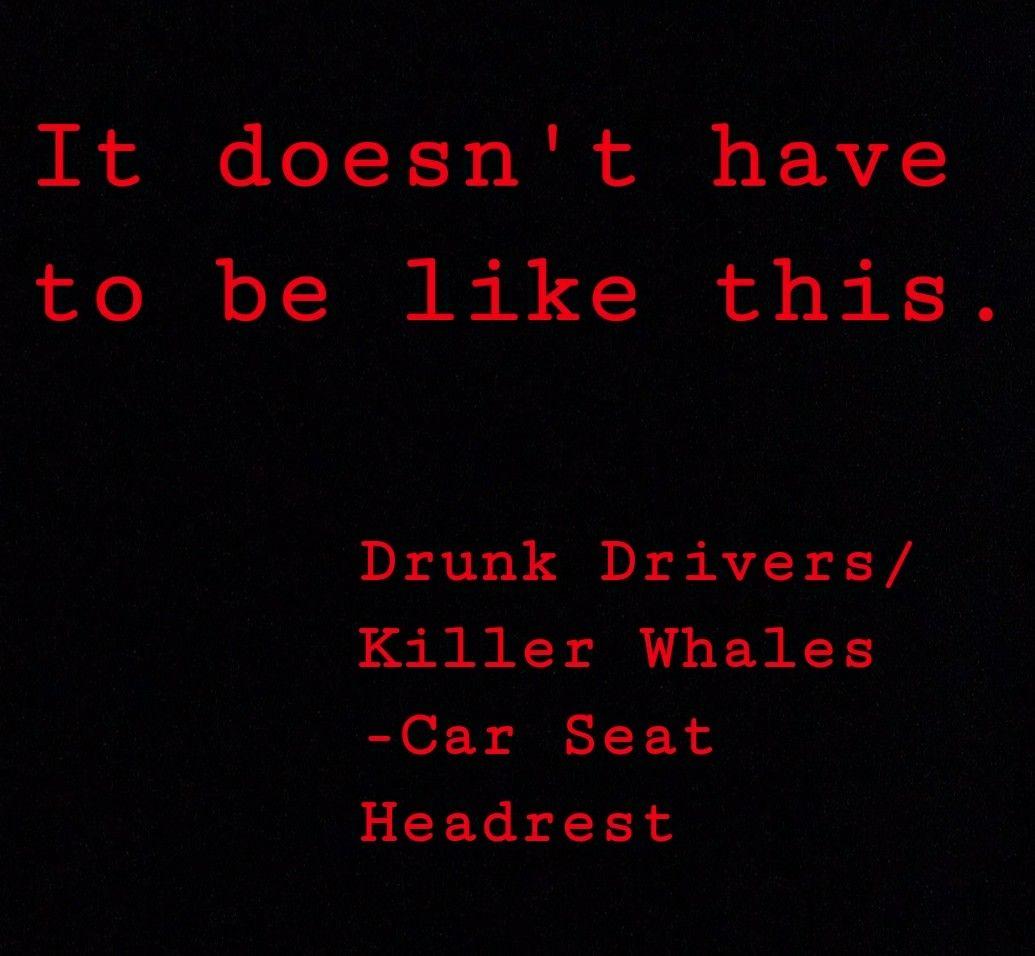 Car Seat Headrest Lyrics
