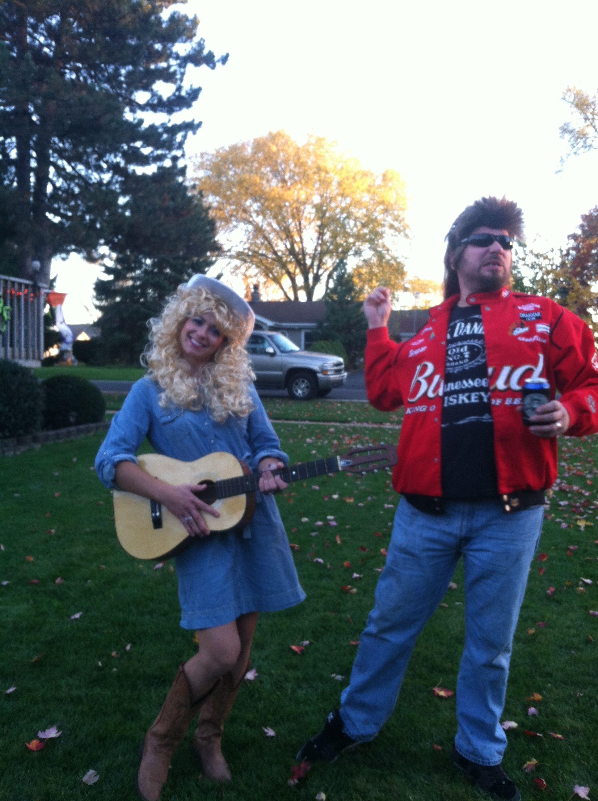 My Dolly Parton costume Dolly parton costume, Dolly