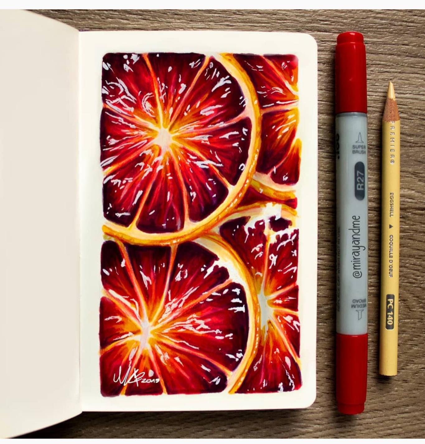 art drawings simple cool art drawings