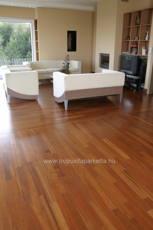 Legno Per Parquet Africano doussie living room | arredamento corridoio, salone