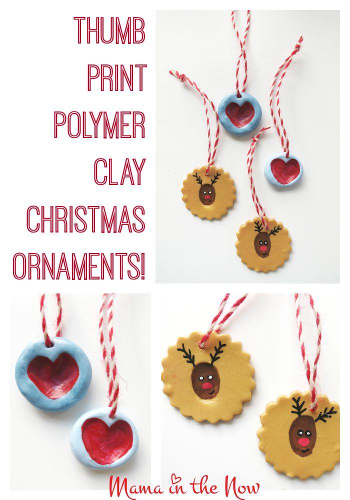 Christmas gift ideas 2019 for children