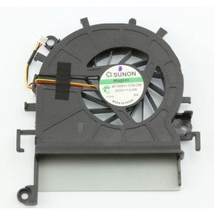60 Rr907 008 Acer Aspire 5749 Series Laptop Thermal Cooling Fan