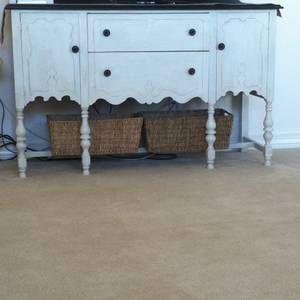 Phoenix Furniture By Owner Sideboard Craigslist Furniture Sideboard Decor