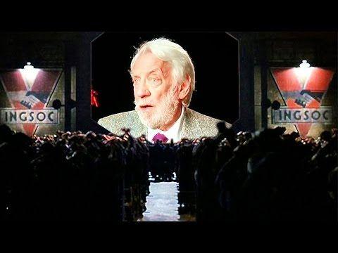 The Ultimate Hunger Games Spoiler | Truthstream Media ...