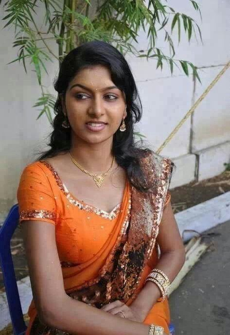 Malayalee hot girls