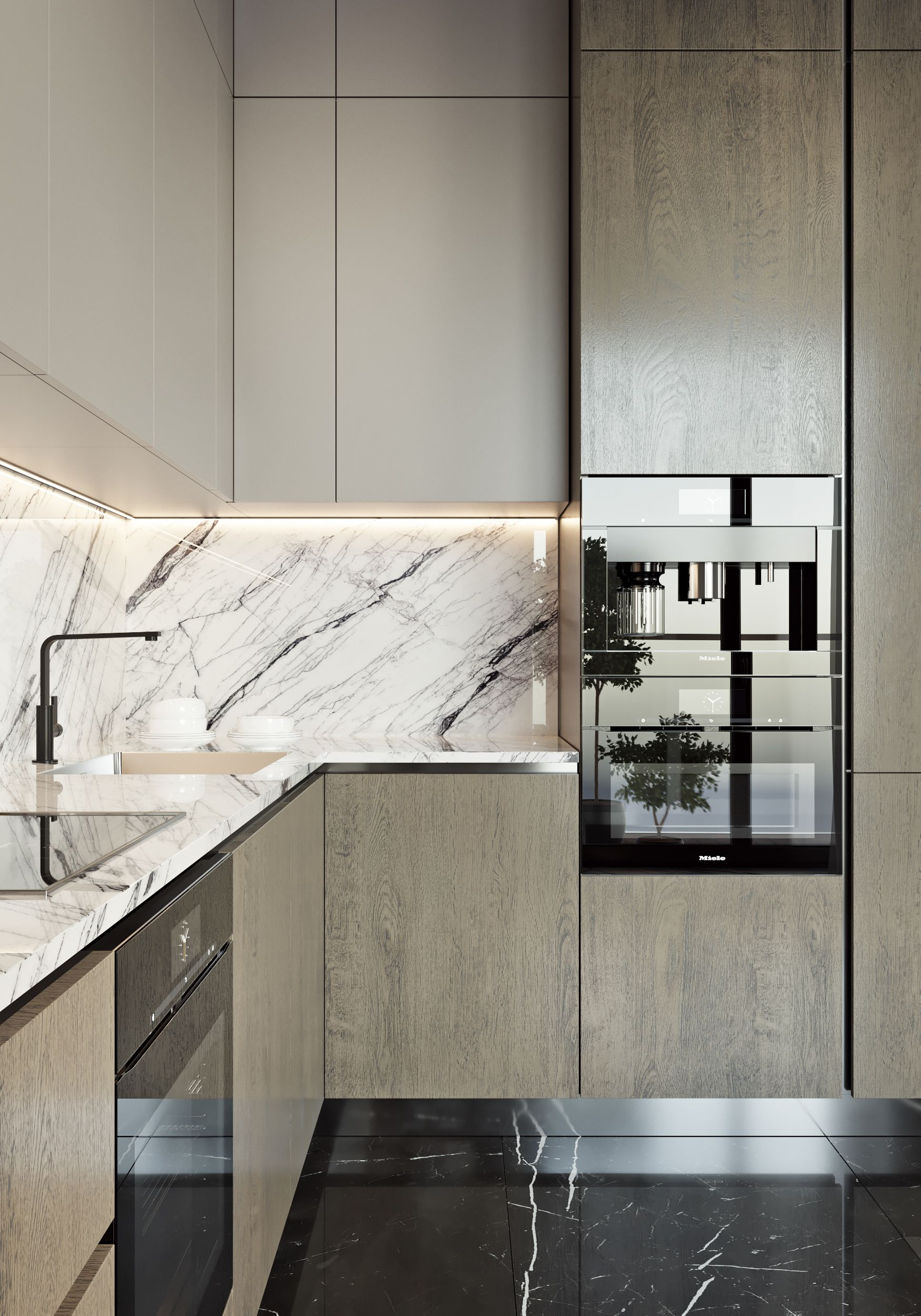 Pin On Kitchen Dining Color