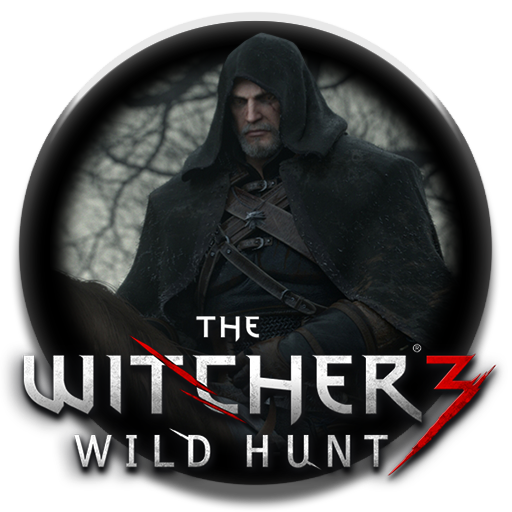 Pin By Cris On The Witcher The Witcher Wild Hunt Witcher 3 Wild Hunt