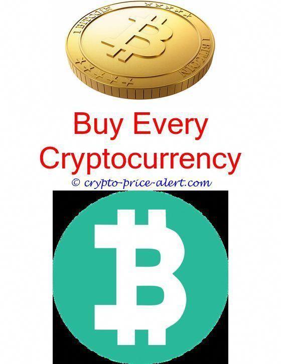 Storing Bitcoin On Electrum Brazilian Bitcoin Exchanges – Bella