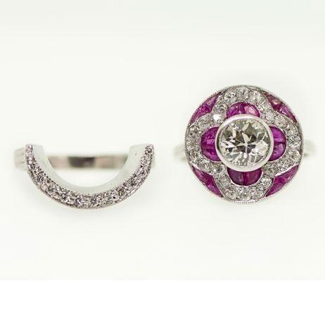 Custom Jewelry Store In Orlando Fl Monarch Jewelry Designers Monarch Jewelry Custom Jewelry Design Amazing Jewelry