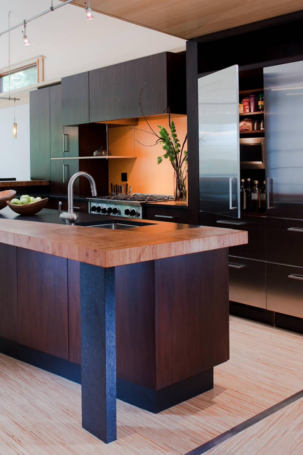 pin by jaye cairo on kitchens modern kitchen design on awesome modern kitchen design ideas id=38171