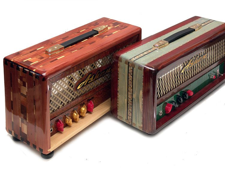 Ashen phoenix xvi handmade guitar amplifier head ashen amps ashen phoenix xvi handmade guitar amplifier head publicscrutiny Gallery