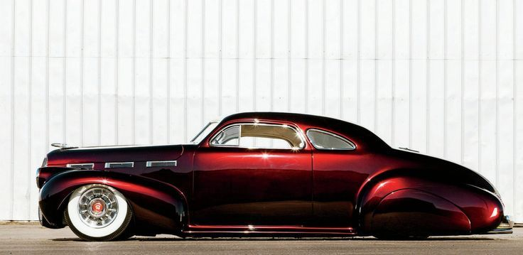 Cadillac Lasalle Wallpapers 1940 Cadillac Lasalle Coupe Hotrod Hot Rod Custom Kustom Low Old Picture Hd Ideas 1940 Cadillac Lasalle Coupe Hotrod Hot Rod