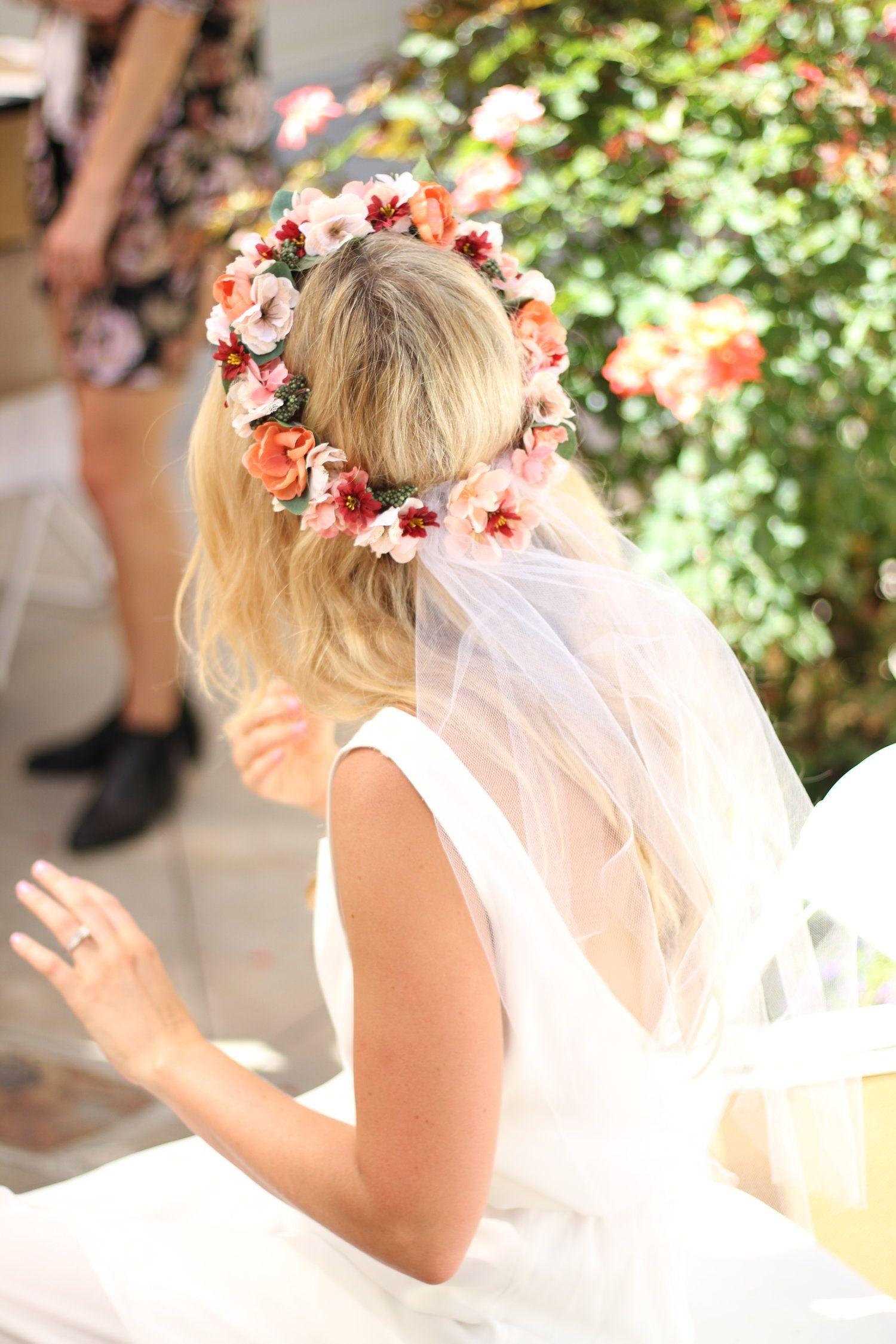 bridal shower britney egner bridal shower flowers bridal showers barbie bridal bridal
