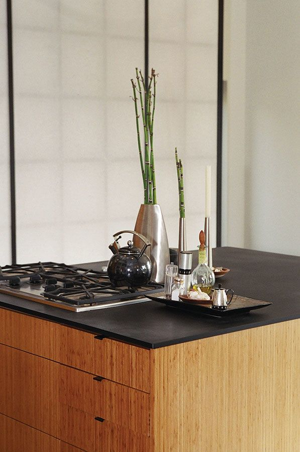 Undefined Green Countertops Countertops Composite Countertops