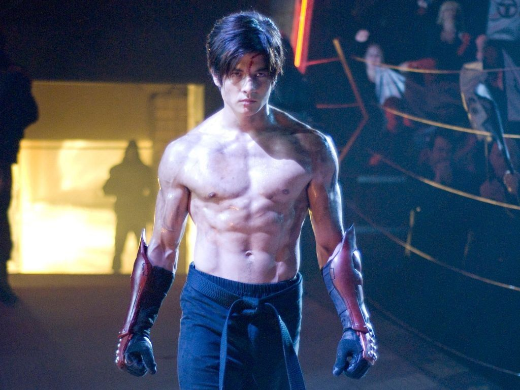 jon foo instagramjon foo фильмы, jon foo filmleri, jon foo википедия, jon foo bangkok revenge, jon foo - fight scene, jon foo tekken, jon foo film, jon foo wikipedia, jon foo height, jon foo weaponized, jon foo instagram, jon foo extraction turkce dublaj, jon foo yeniden doğuş, jon foo actor, jon foo wiki, jon foo, jon foo movies, jon foo imdb, jon foo rush hour, jon foo biography