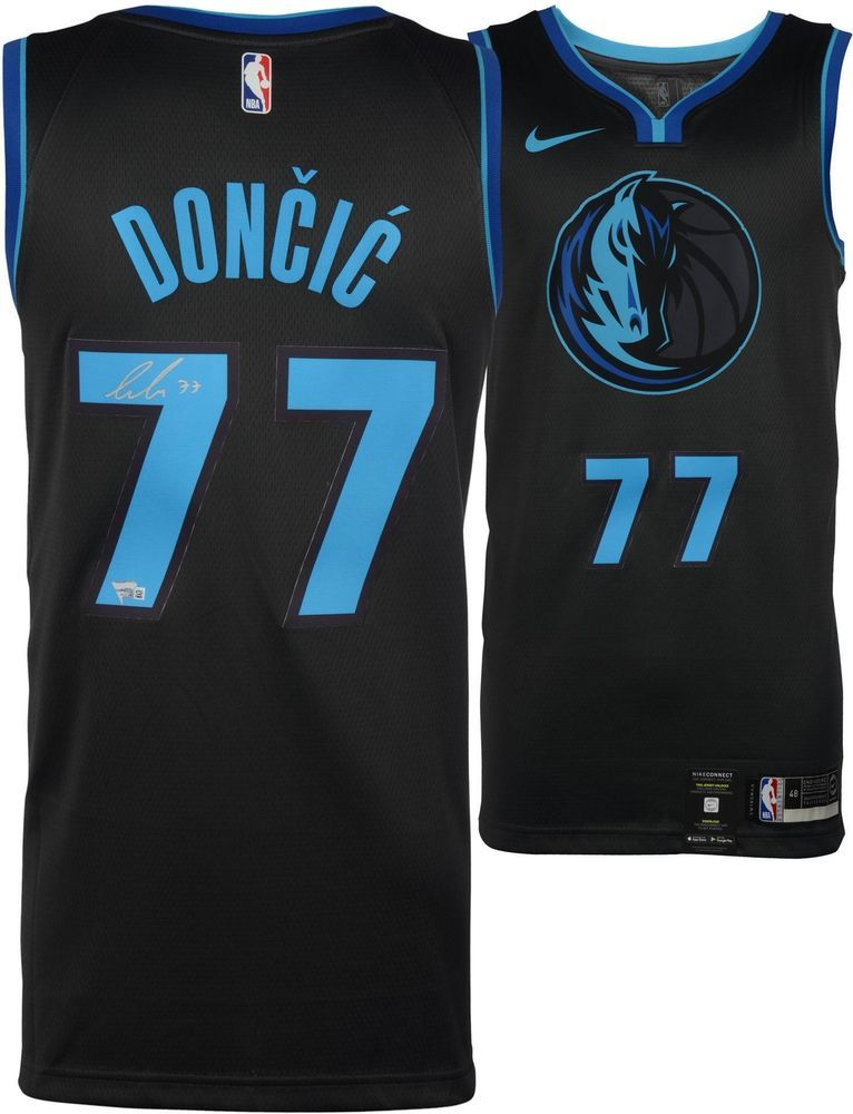release date: b1cb7 24609 Pin on Official Authentic Autographed Basketball Jerseys for ...