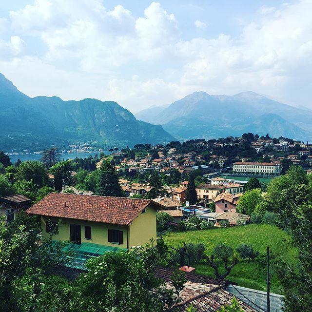 Varenna to Bellagio - Lake Como #travels #instatravel #instadaily #travelblog #traveller #travelling #travelingram #travelphoto #travelgram #travelbug #traveldiary #traveltheworld  #traveladdict #travelpics #travellife #travelguide #travelandlife #traveli