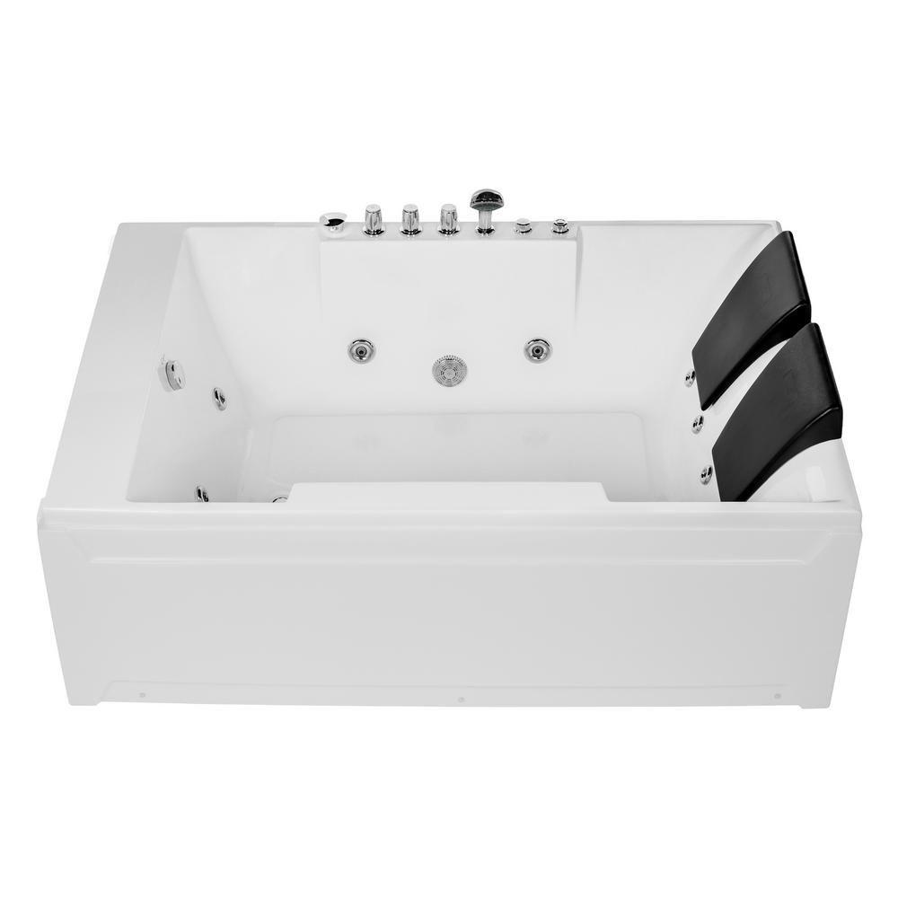 Pin On Bathtub