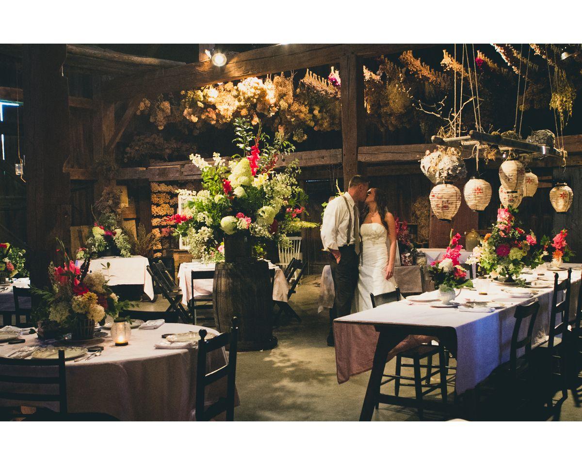 50th Wedding Anniversary Parties Ideas Harry Potter Rustic Elegance