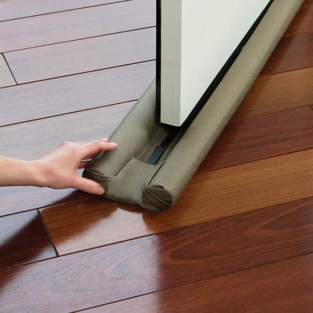 Draft Stopper Door Window Energy Saver Door Draft Draft