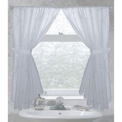 55 Ideas For Bathroom Window Valance Ideas Pelmet Box Shower Curtain Decor Pelmet Box Curtain Decor