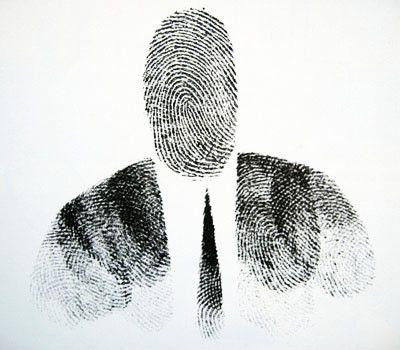 saul steinberg | Blog do Neófito: The Passport, de Saul Steinberg