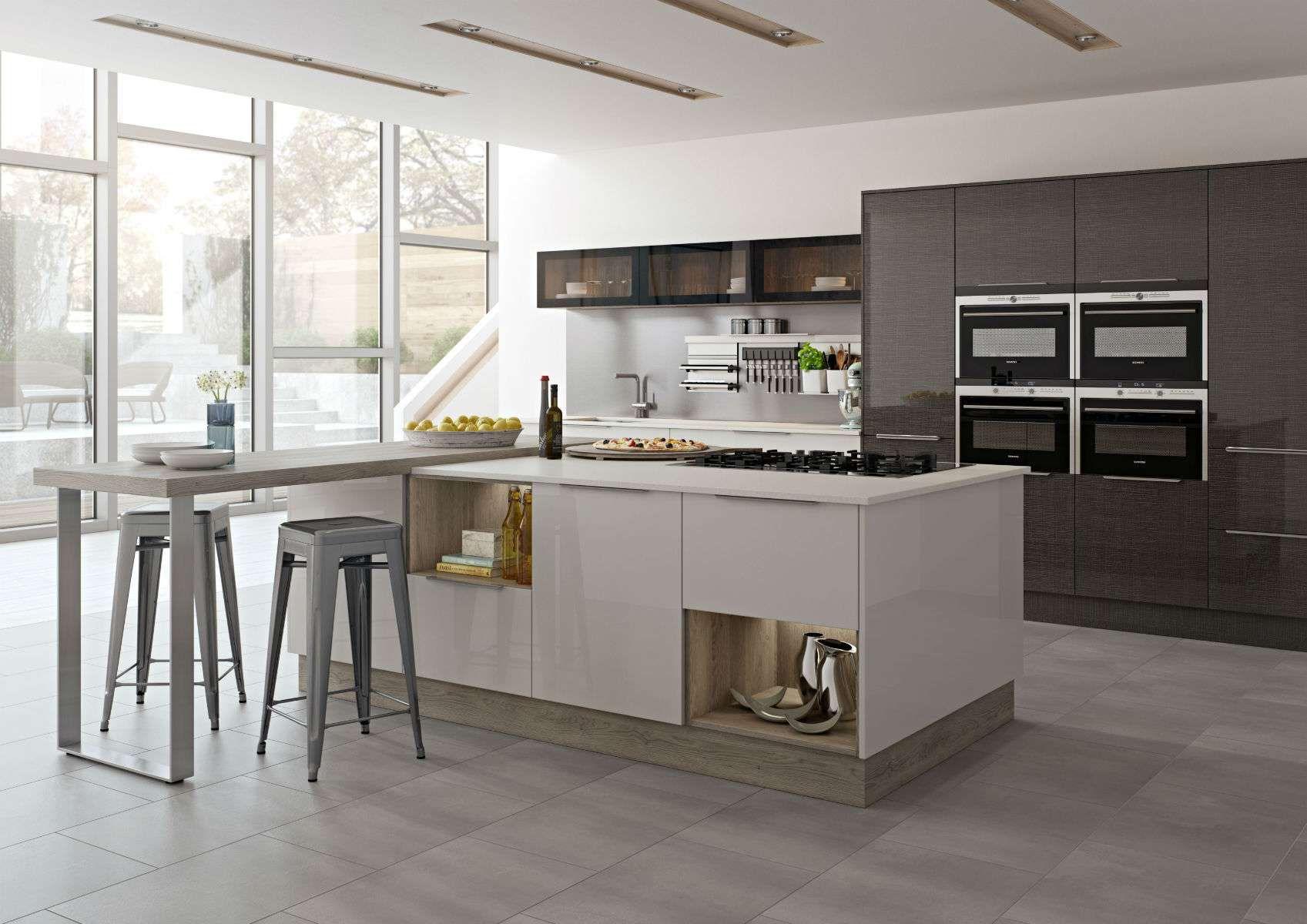 Kitchen showroom in maidenhead luxury kitchen designs berkshire