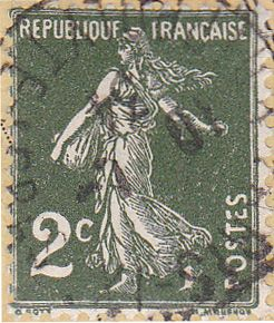 Post Script Free Ephemera Downloads Ephemera Printable Art Old Stamps
