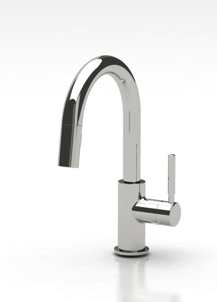 Kitchen Time2design New Product Launched Solna Kitchen Faucet Modern Contemporary K Contemporary Kitchen Faucets Modern Kitchen Faucet Kitchen Faucet Design
