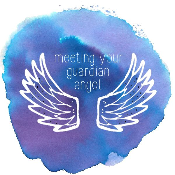 How To Meet Your Guardian Angel | Numerologist.com