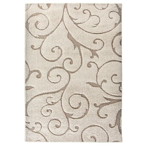 Found It At Wayfair Henderson Beige Area Rug Area Rugs Floral