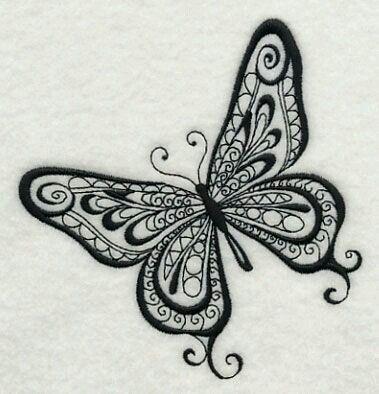 pin by mary chechencki on mandala tattoo vorlagen tattoo ideen schmetterling tattoo. Black Bedroom Furniture Sets. Home Design Ideas