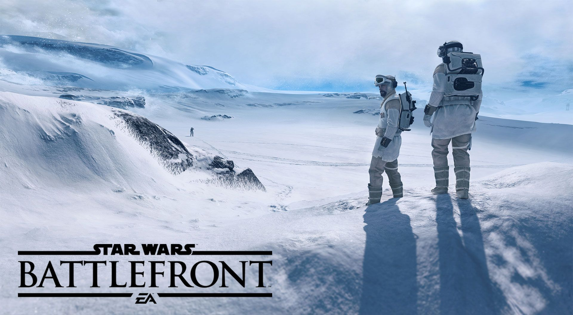 Pin On Gaming Star Wars Battlefront
