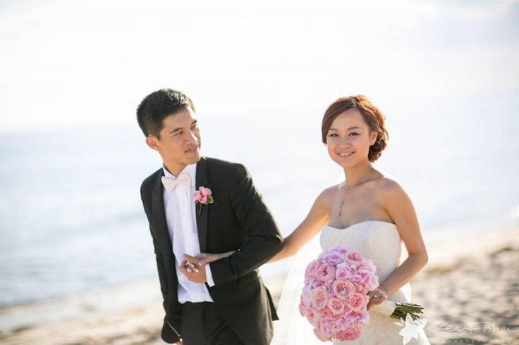 Wedding Planning Design By Elegant Aura Elegantaura Cape Cod