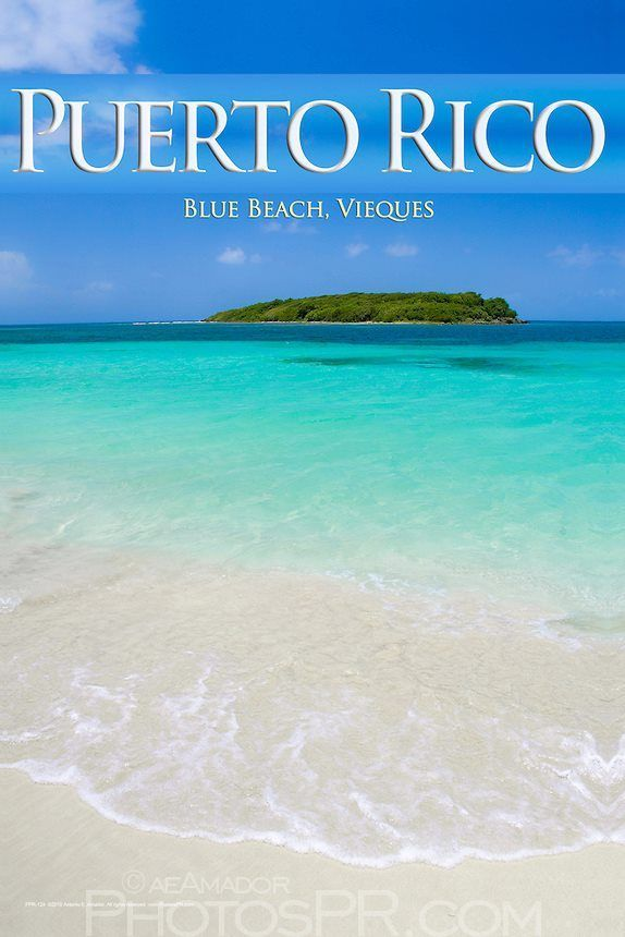 puerto rico itinerary 4 days