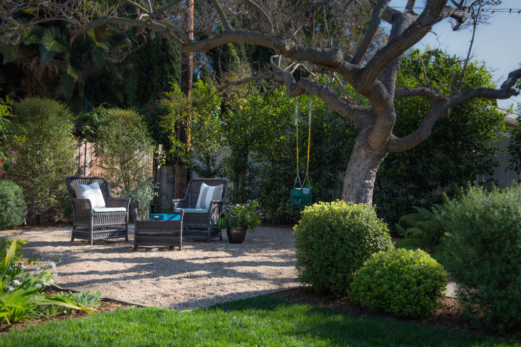 Costa Mesa Perennials Outdoor Decor Cottage