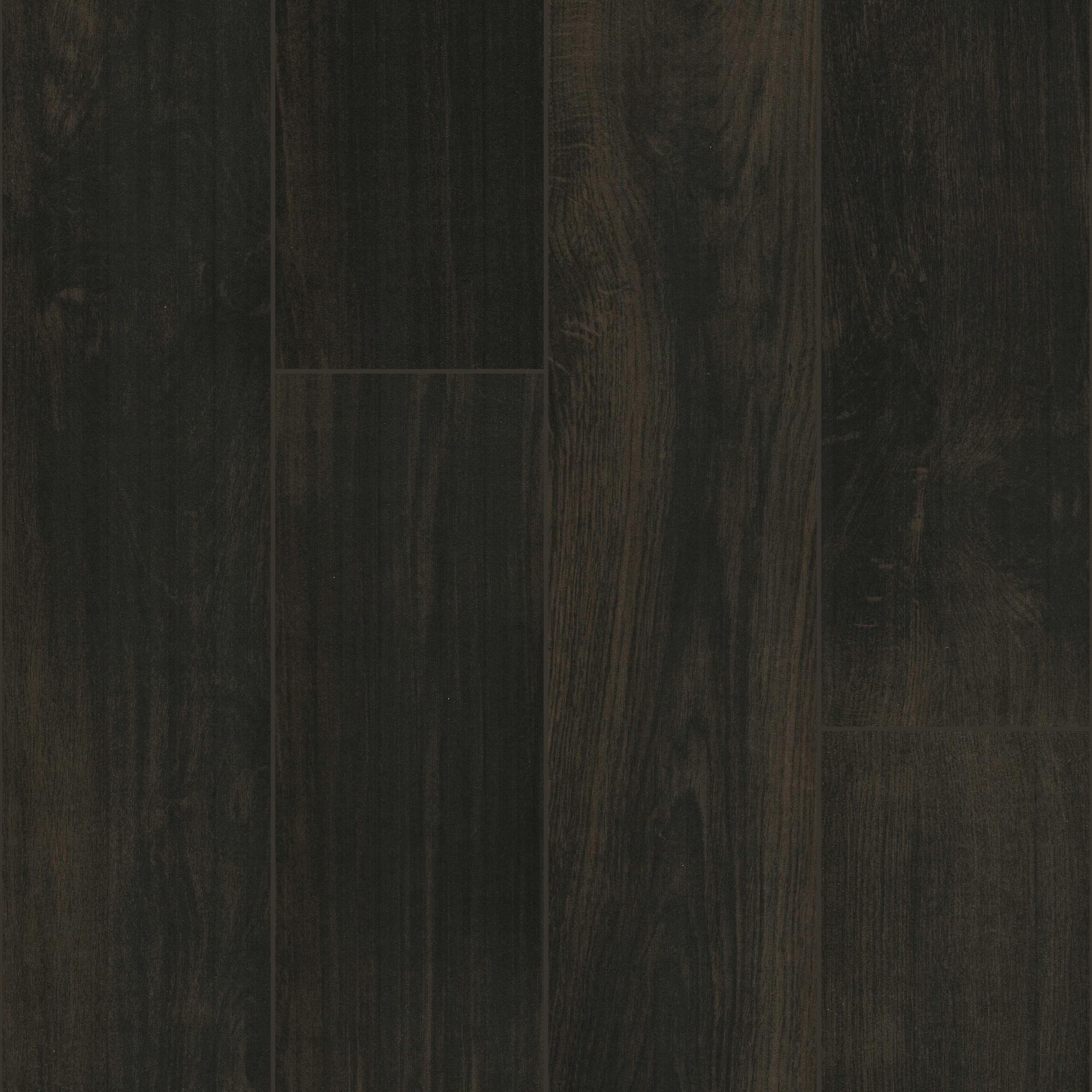 Forest oak ebony wood look glazed waterproof porcelain tile wood forest oak ebony wood look glazed porcelain tile ceramic flooring dailygadgetfo Gallery